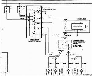 Diagram  Mercedes Benz W123 Wiring Diagram Full Version