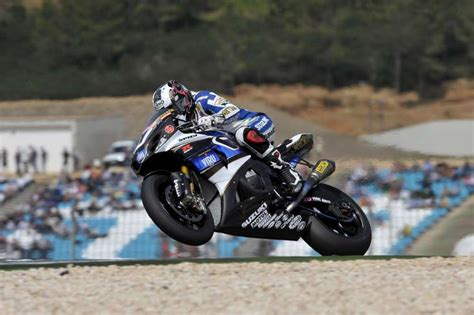 world superbike official test announced asphalt rubber