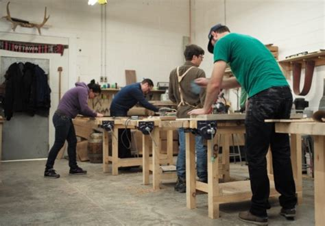 furniture builder tree fest ottawa