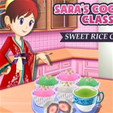 jeux de cuisine gateau gratuit jeu gateau au riz sucr 201 cuisine de gratuit sur wikigame