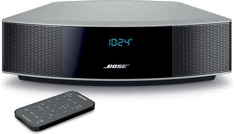 Bose Wave Radio Cabinet by 100 Bose Wave Radio Cabinet Bracket Compact