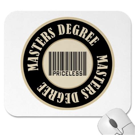 What Is A Master Degree? Help Us Find Top Accredited. Payday Loans Baton Rouge Bachelor Of Theology. Greenville Sc Fitness Centers. Medical Billing And Coding Schools In Los Angeles. Endpoint Protection Suite Click Through Rates. Arizona Bankruptcy Law Business Card Websites. Photorec Data Recovery Concatenate Sql Server. Beauty School In Tampa Fl Jack Rosen Kitchens. Effective Communication Strategies In The Workplace