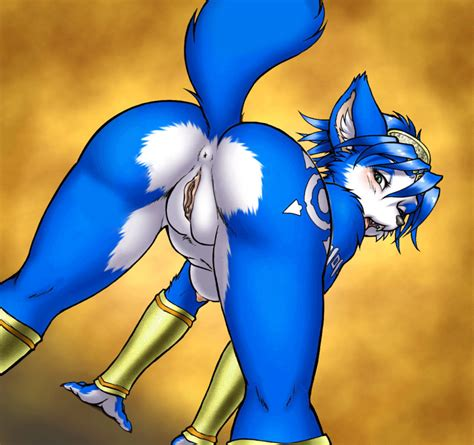 rule 34 animated breasts dr comet female furry krystal