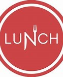 Image result for Lunch