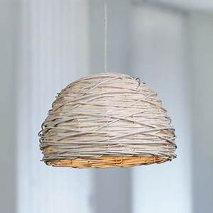 luminaire plafonnier cuisine lustre suspension cuisine With carrelage adhesif salle de bain avec amazon led philips