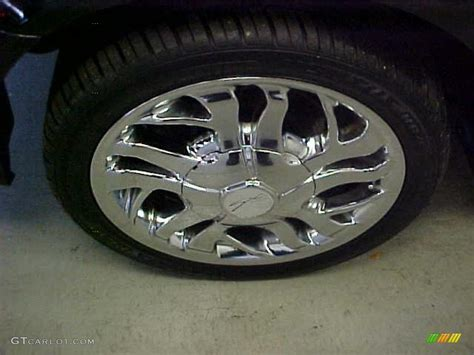 1997 honda civic ex sedan wheel photos gtcarlot com