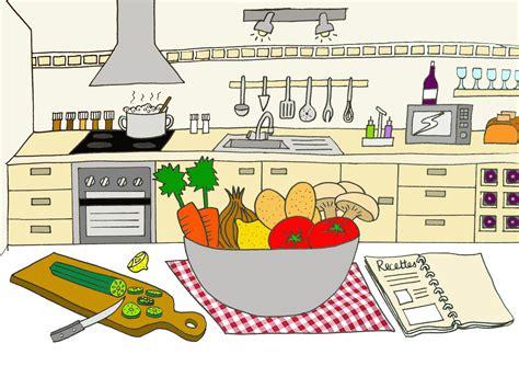dessins de cuisine un dessin cuisine l 39 impression 3d