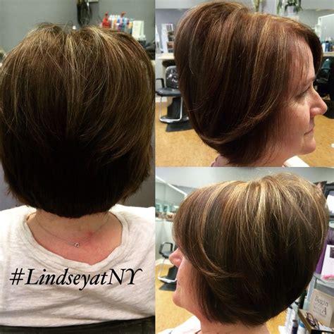 Hair Implants Lincoln Ne 68526 Hair Color Lincoln Ne Hair Color Lincoln Ne