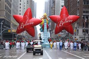 5 facts about how much the macy s thanksgiving day parade costs footwear news