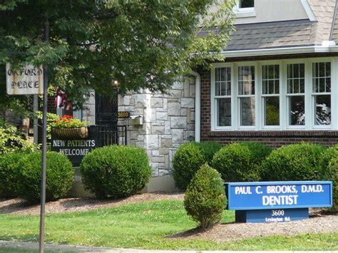 comfort dental colfax and comfort dental louisville 28 images comfort dental