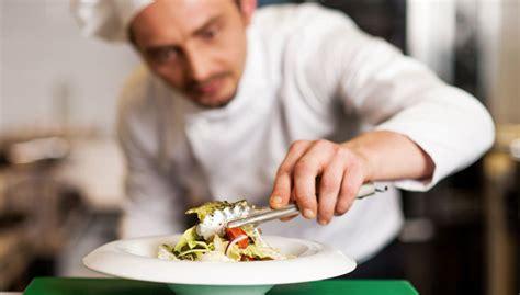 emploi chef cuisine carrières d 39 avenir cuisine jobboom