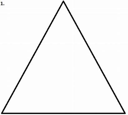 Math Triangles Triangle Number Calculating Help Questions