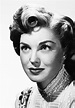 17 Best images about Esther Williams on Pinterest ...