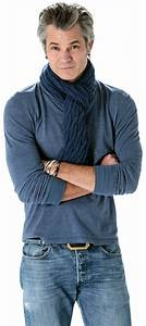 Q. and A.: Timothy Olyphant, a Tough Lawman, Goes Country ...