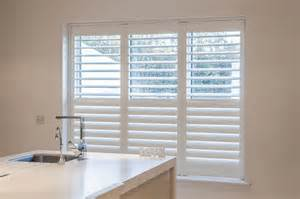 wooden shutters interior home depot large window blinds horizontal blinds for large windows window blinds large window blinds acton