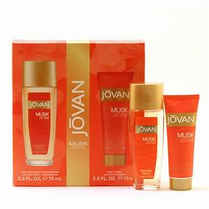 Body Nature Avis : jovan musk ladies body frag natural sp 2 5 2 5 bltn coty parfum rabais ~ Preciouscoupons.com Idées de Décoration