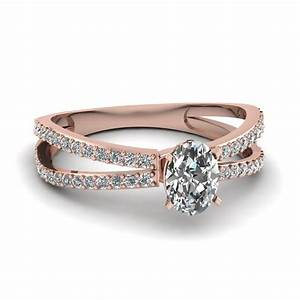 wedding rings kmart wedding rings wedding ring trio sets With wedding rings sets