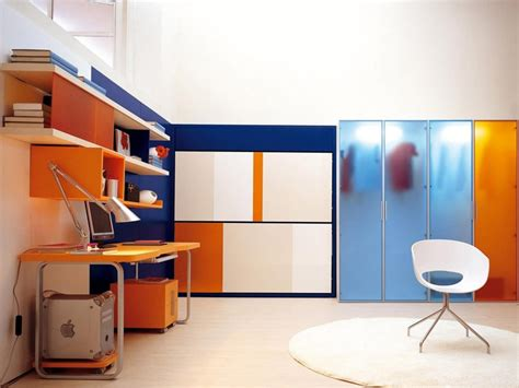 Transformable Space Saving Rooms by 30 Transformable Rooms With This Amazing Space Saving