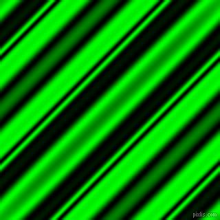 Black And Lime Beveled Plasma Lines Seamless Tileable 229227