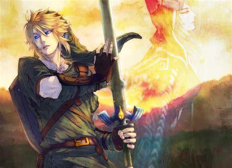 legend of zelda fan games twilight princess game 393745 zerochan
