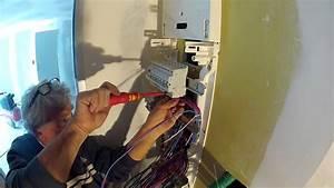 Comment Faire De L Électricité : comment produit on de l 39 electricite ~ Melissatoandfro.com Idées de Décoration