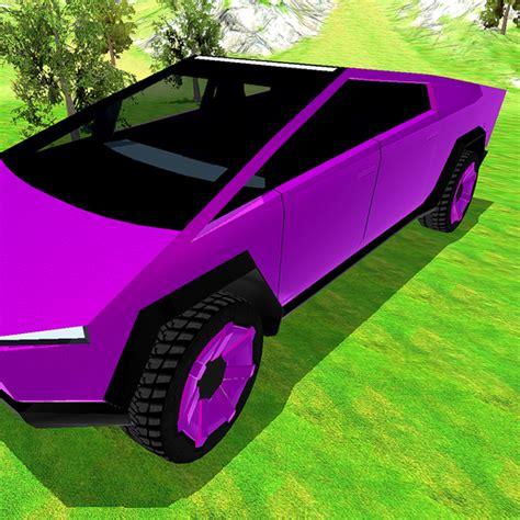 14+ Tesla 3D Model For 3D Printing Gif