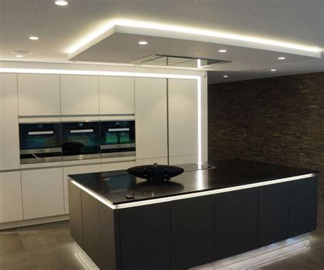 ceiling lights kitchen ideas 46 kitchen lighting ideas fantastic pictures stove
