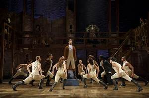 U0026 39 Hamilton U0026 39  Triumphs In Boston  U2014 The Opera House Is The