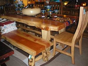 santa fe furniture home decor mobelbutikker 333 With hometown furniture kelowna