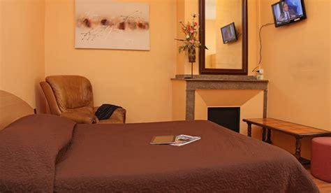 chambre d h es albi stunning chambre simple pour deux personnes ideas