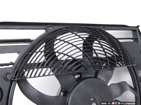 mahle behr 64546921395 air conditioning fan