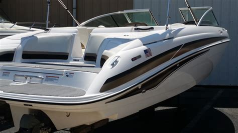 Yamaha Jet Boats Canada by Yamaha Sr 230 Jet Boat Boat For Sale From Usa