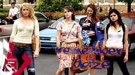 Remember the Daze - Trailer HD #English (2007) - YouTube