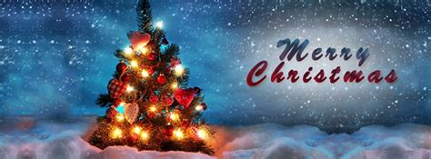 merry christmas facebook cover merry messages and quotes techicy