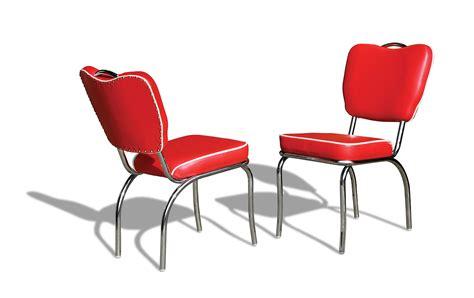 chaises es 50 chaise diner 4 pieds avec poignée bel air vintage