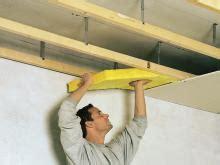 Zimmerdecke Daemmen Moeglichkeiten Im Trockenbau by Wie Sie Mit W 228 Rmed 228 Mmung Energie Sparen Bauhaus 214 Sterreich