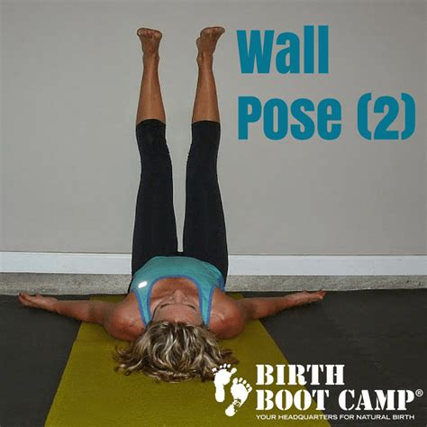 Boat Pose Weak Hip Flexors by Strengthen The Pelvic Floor Without Kegels Birth Boot