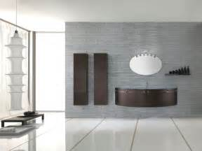 Bathroom Setting Ideas 17 Modern Bathroom Furniture Sets Piaf By Foster Digsdigs