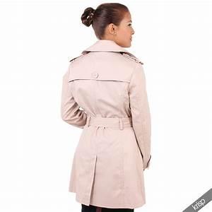 Leichter Morgenmantel Damen : damen leichter trenchcoat mantel regenjacke kurzer sommermantel bergangsjacke ebay ~ Watch28wear.com Haus und Dekorationen