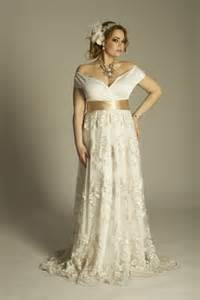 wedding dresses for womens womens plus size wedding dresses