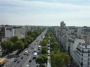 88 Cours De Vincennes : boulevard poniatowski et cours de vincennes l 39 un divise ~ Premium-room.com Idées de Décoration