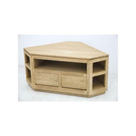 meuble d angle meuble tele d angle id 233 es de d 233 coration int 233 rieure