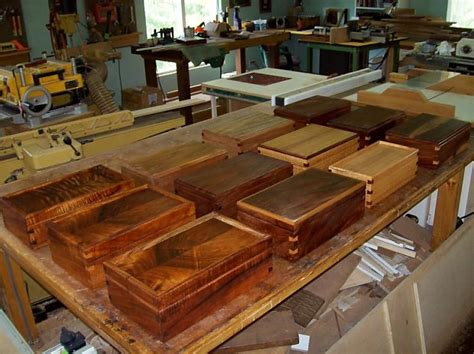 jewelry boxes woodworking talk woodworkers forum