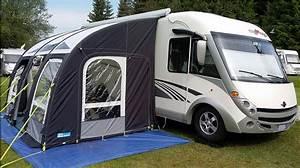 Vorzelt Wohnmobil Markise : campingbus vorzelt camping bus vorzelte bus vorzelte ~ Jslefanu.com Haus und Dekorationen