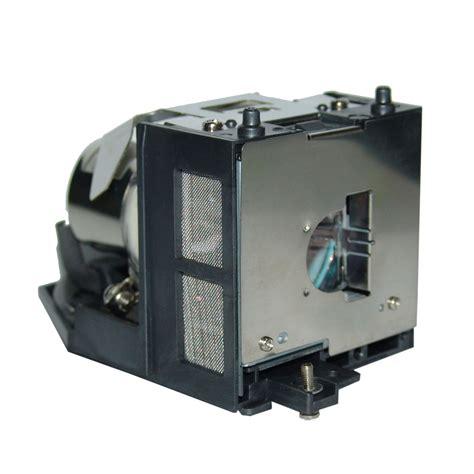 sharp an f310lp 1 an f310lp projector l housing dlp
