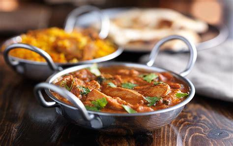 ecole de cuisine thermomix la cuisine indienne nouvelle formule la guilde culinaire