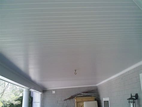 Download Pvc Beadboard Panels Lowes Limingme