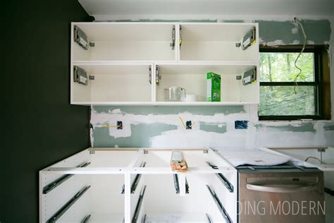 ikea kitchen installation guide ikea kitchen cabinet installation