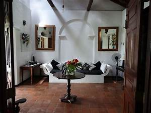 Templeberg Villa Waiting And Reception Area Bungalow In