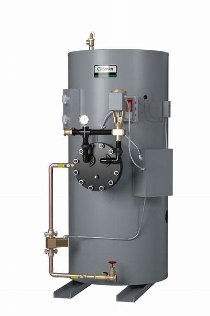 Generator Water System Commercial Heaters Boilers Hotwater
